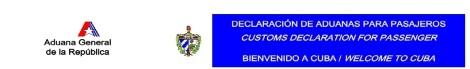 Nueva Declaracion de Aduana Pag1_001_4