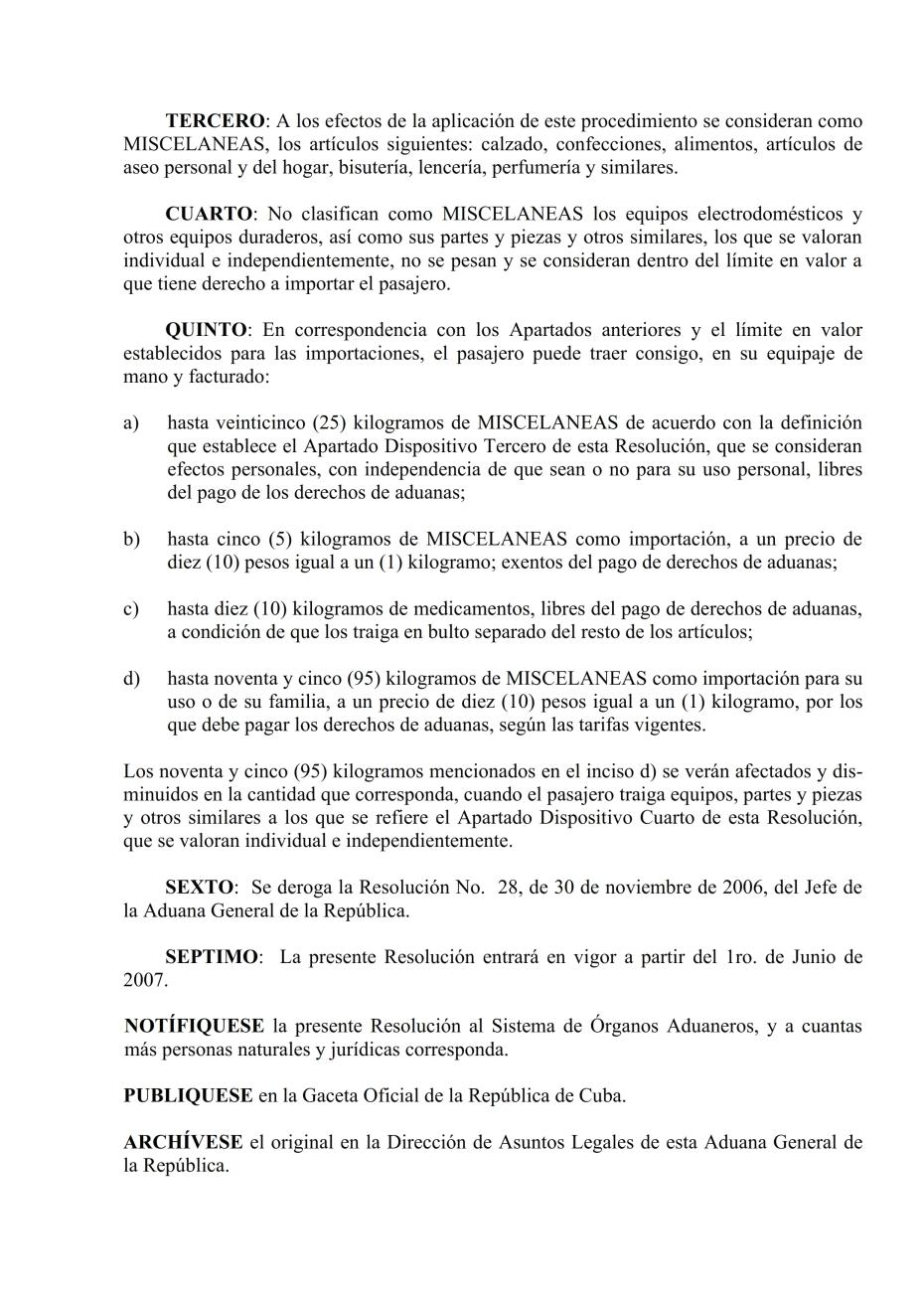 ADUANA-GENERAL-DE-LA-REPUBLICA-RESOLUCION-NO-112007_002