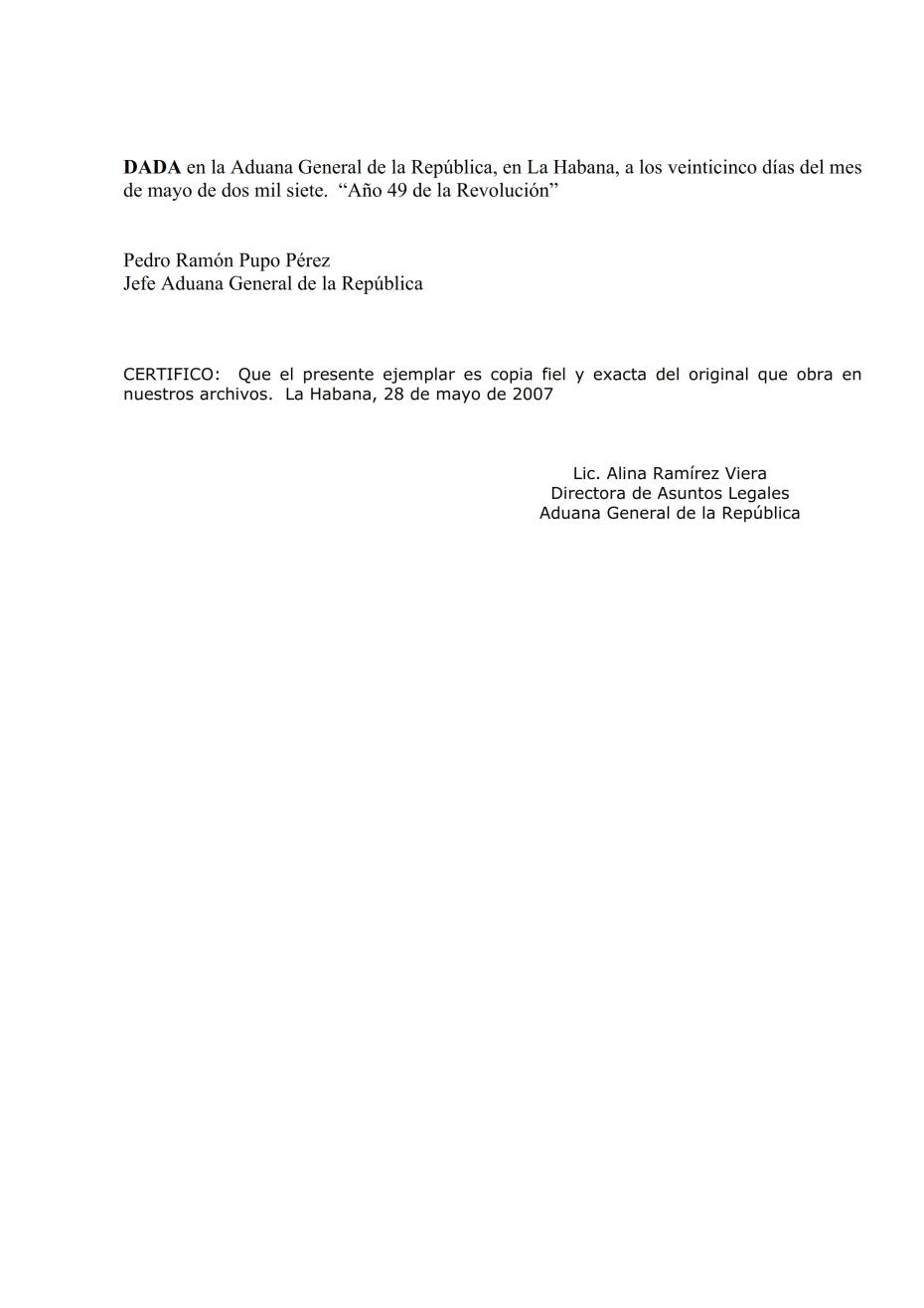 ADUANA-GENERAL-DE-LA-REPUBLICA-RESOLUCION-NO-112007_003