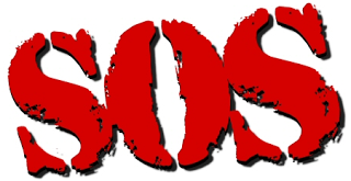 SOS[1]